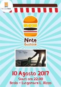 IMG-20170804-WA0011