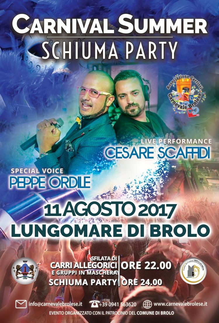 Locandina Carnevale Estivo 2017-rt (1)
