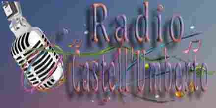 Radio Libera Castell\\\\\\\\\\\\\\\\\\\\\\\\\\\\\\\'Umberto
