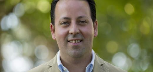 Emanuele Giglia