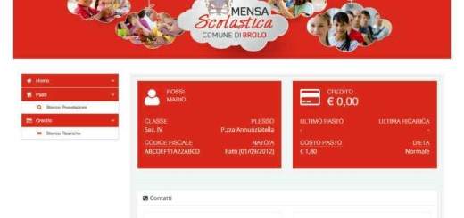 Mensa Scolastica Brolo (2)