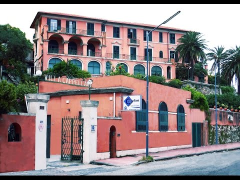 Messina per il sequestro cappellani le precisazioni del gruppo giomi nebrodi24 - Casa della moquette messina ...