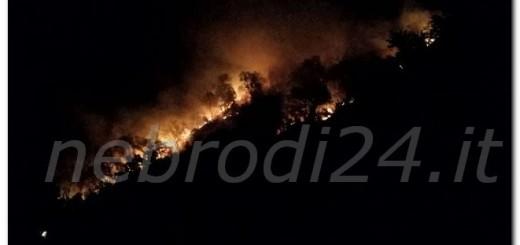 incendio sinagra 2