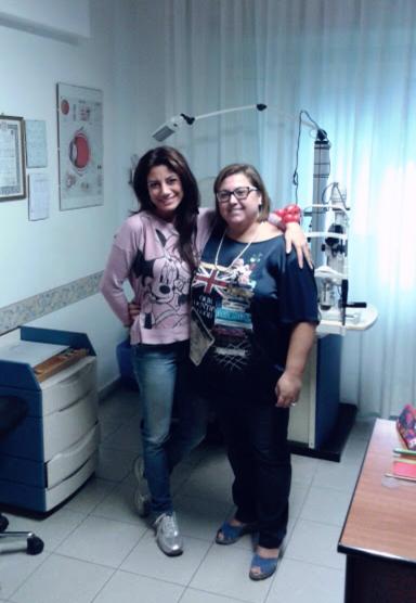locandina-maria-briguglio-2017-2