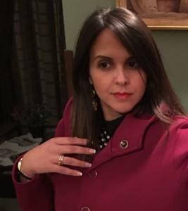 Reitano Daniela