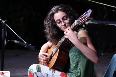 brolo – accademia della musica: arrivano altre tre brilanti ammissioni in conservatorio