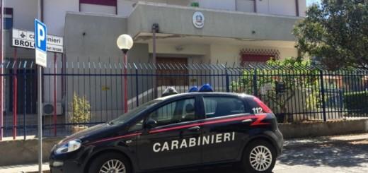 carabinieri-caserma-brolo