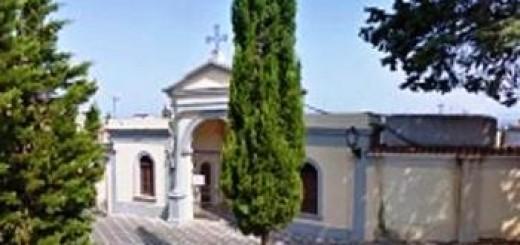 cimitero_brolo