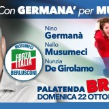 germanà brolo