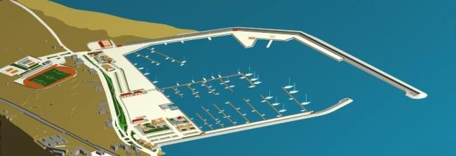 porto_santagata_nebrodi24