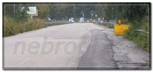strada-due-fiumare-e1475911892489