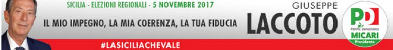 testata_elettorale-laccoto (2)