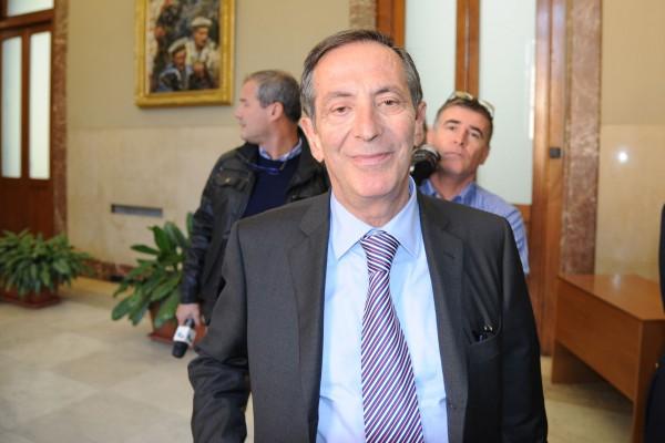 Laccoto Pippo nebrodi24