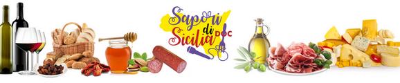 Sapori di Sicilia Doc