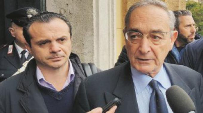 de_luca_denuncia__la_commissione_antimafia