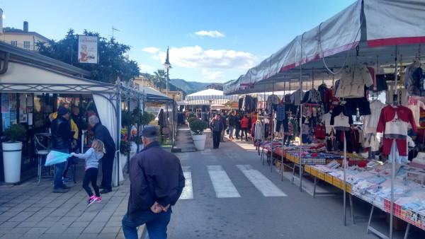 mercato4