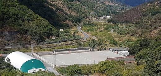 sinagra impianti-sportivi-Stadio-Comunale-Barone-Salleo