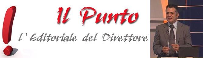 """castell'umberto – covid-19: due positivi con sospetta variante. il sindaco lionetto, """"si ipotizza zona rossa"""" (video)"""