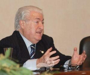 """ucria – l'amministrazione stipula una convenzione con il """"centro internazionale di etnostoria"""""""