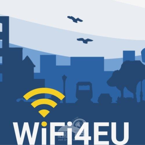 piraino – giovane e solidale: sul bando wifi4eu l'amministrazione ruggeri pronta ma non prontissima! finanziamento perso