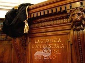 piraino – venti dipendenti si rivolgono al giudice del lavoro. giovane e solidale: il lavoro nobilita…forse!?!