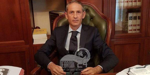 """sicilia – calderone (fi), """"i dipendenti regionali sono esclusi dal decreto quota 100"""""""