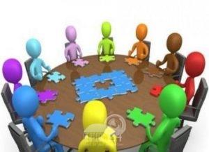 brolo – elezioni: un gruppo spontaneo di commercianti, in riunione il 25 febbraio alla sala rita atria
