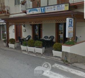 """piraino – vincita record da 100.000 euro al """"10 e lotto"""" con una scheda da 3 euro"""