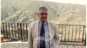ficarra – museo diffuso: ora è una realtà istituzionale