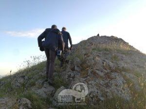 troina – il national geographic per una nuova serie tv documentario
