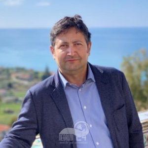 capo d'orlando – little sicily 2019. prima giornata dedicata a sergio granata