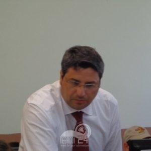 brolo – covid-19: scuole chiuse in via roma e piazza annunziatella. alunna positiva al molecolare