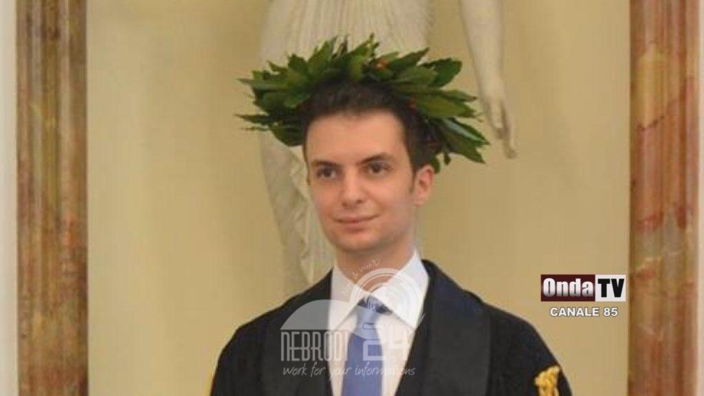 sicilia – marco cassar scalia, l'avvocato più giovane d'italia
