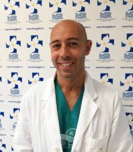 sicilia – il chirurgo goffredo arena, ritorna dopo aver lavorato in america