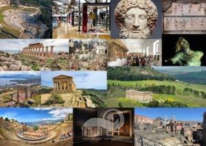 regione – beni culturali, domenica ingresso gratuito in oltre settanta siti siciliani