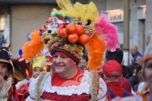 """brolo – carnevale brolese: stasera il """"carnival party"""" all'oratorio (altre foto di ieri)"""
