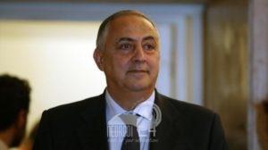 """regione – scuole superiori, lagalla: """"anche in sicilia rientro in presenza l'11 gennaio"""""""