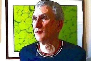 brolo – comprensivo: é morto il prof. salvatore sidoti migliore. il ricordo del dirigente castrovinci