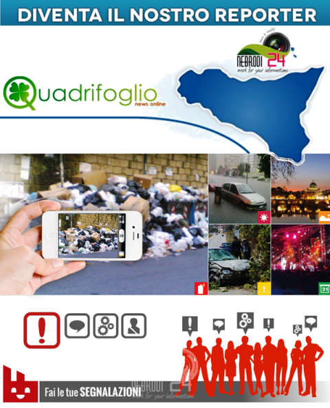 brolo – nebrodi24 & quadrifoglionews: se ti piace scrivere, collabora con noi