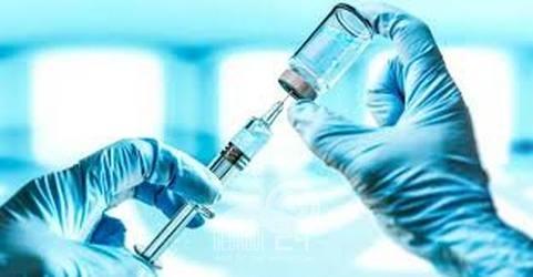 asp messina, dal 5 ottobre l'avvio della campagna di vaccinazione antinfluenzale
