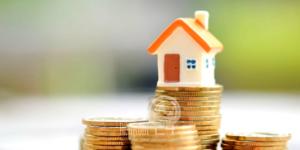 brolo – sarà possibile stipulare contratti di locazione ad uso abitativo con l 'aliquota del 10%