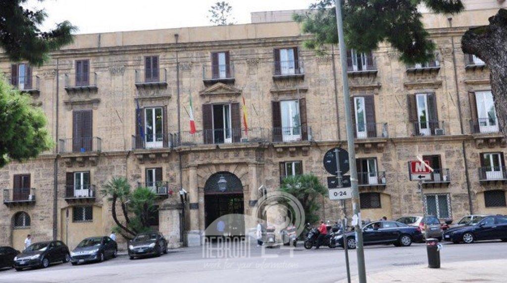 Sicilia: Dalla Regione, una nuova circolare con le nuove disposizioni