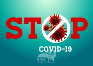 coronavirus, completato allineamento dei dati: la sicilia ad un passo da territorio covid free