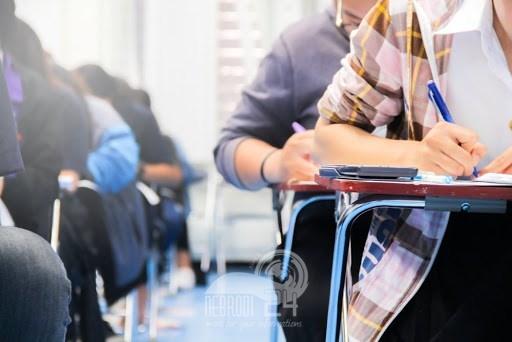 scuola – decreto scuola: ecco i punti principali dell'approvazione!