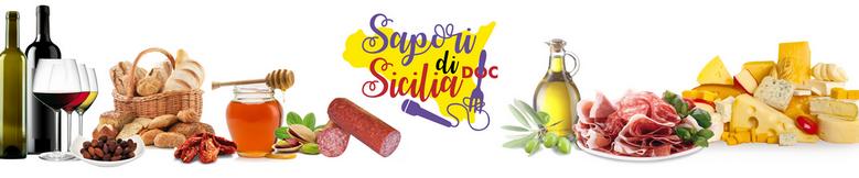sapori sicilia doc giugno 2020