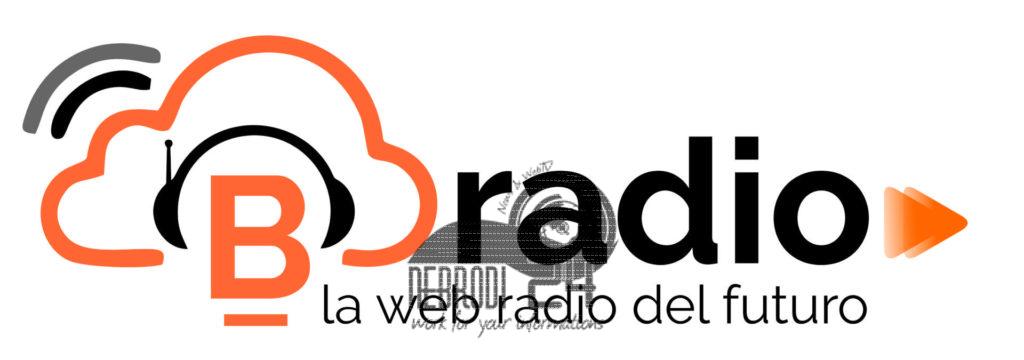 brolo doc festival oggi la serata conclusiva. diretta anche di questa serata su b-radio