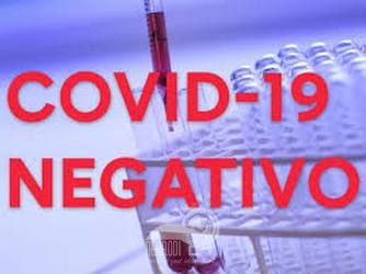 sant'angelo di brolo – covid-19′ – tutti negativi gli oltre 70 test rapidi eseguiti nel pomeriggio