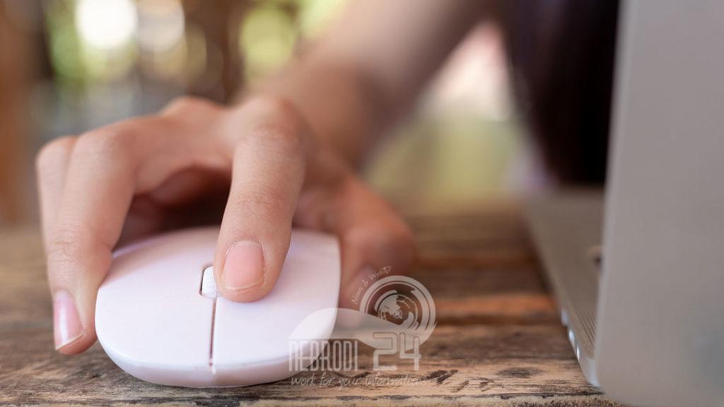 """regione – laccoto: """"dopo il nuovo rinvio per il click day necessarie nuove regole"""""""