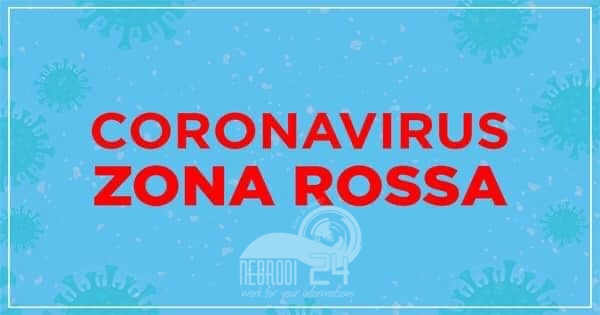 "sicilia – coronavirus: settanta positivi a torretta, arriva la quinta ""zona rossa"""