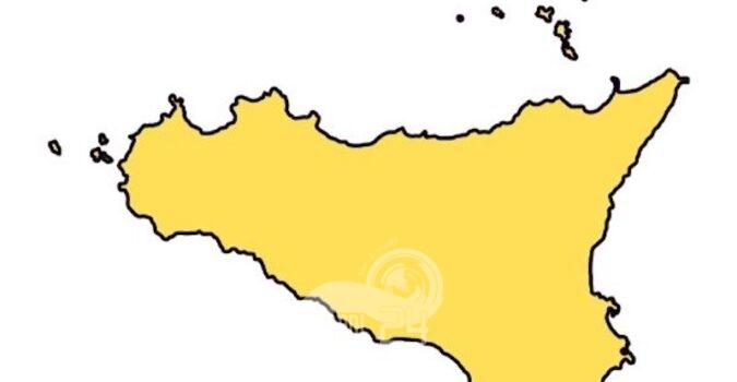 covid: musumeci, sicilia gialla? soddisfatti ma non è un liberi tutti